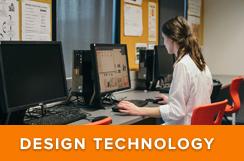 ss_designtechnology
