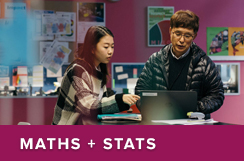 ss_mathstats